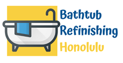 Bathtub Refinishing Honolulu